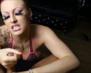 Porno Wichsanleitung