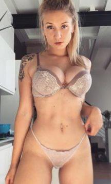 Fiona Fuchs